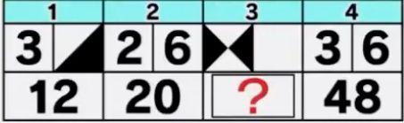 ボウリングの得点計算問題