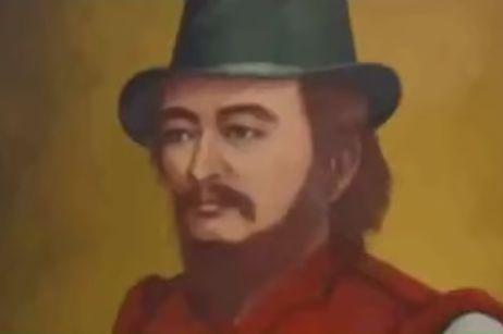 ウィリアム・アダムス(三浦按針)