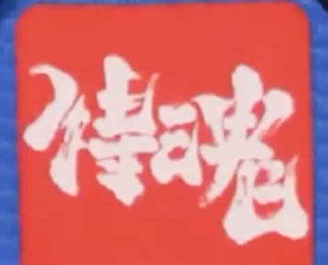 サッカー日本代表ユニフォーム「侍魂」