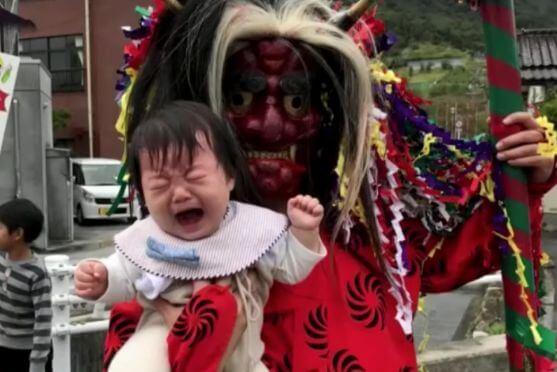 小屋浦秋祭り(広島県)