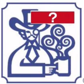 コメダ珈琲店のロゴ