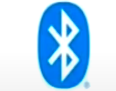Bluetoothマーク